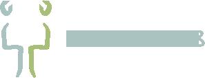 Renate Preiß – Heilpraktikerin für Psychotherapie (HeilprG) und Entspannung Logo